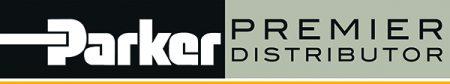 Parker Premier bronze